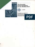 A - Series.pdf