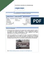 CTA2_U2-SESION2.docx