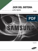 SPC-6000_UserManual-SP.pdf