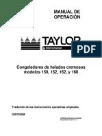 0150_152_162_168op-Spanish