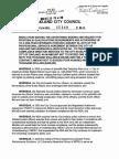 85969_CMS.pdf
