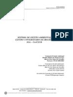 15. ISO 140012015 Guia de Transicion