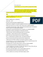TRANS Livro das Monções 19-D-2