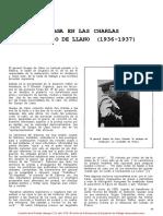 Antonio Nadal_Malaga en las charlas de Queipo de Llano.pdf