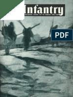 JAN-FEB1982.pdf