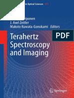 THz_spectroscopy_imaging.pdf