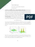 Quantenoptik-Vorlesung4.pdf