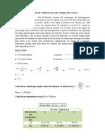 Ejerciciosdeteoriadecolas Io 110601135851 Phpapp01solucion Examen