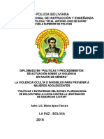 CARATULA UNIPOL.docx