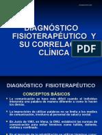Diagnostico Dominiosfisioteraputicos 141115203746 Conversion Gate01