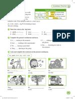 Gramatica presente continuo.pdf