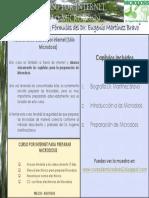 Curso+basico+Microdosis.pdf