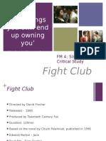 Fm4studyfightcluboverview 150106144351 Conversion Gate02