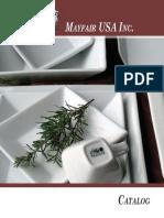 2010 Mayfair Catalog Web
