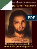 Libro Porta Das