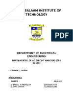 Delta and Wye 3-Phase Circuits _ AC Electric Circuits Worksheets pdf