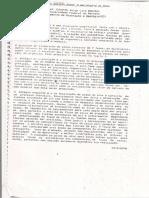 Livro Antigo - Conceitos Básicos Sobre Planejamento de Mina (1)
