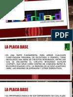1_Diapositiva_PlacaMadre