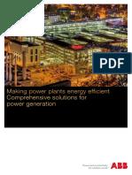 9AKK105713A3993 Making Power Plants Energy Efficient en 0213