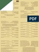 CDur_and_Study_Guide.pdf
