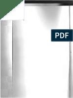 Dmitry Nicolaevici Fonareff - Metacontact.pdf