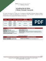 Certificado-908549535793.pdf