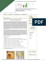 Decoraciones Manualidades En Madera_ Como Hacer Un Ropero O Closet Facil En MDF.pdf
