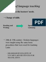 T1history_of_language_teaching.ppt