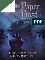 Paper Boat Scribd