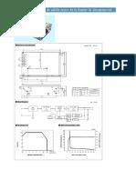 20202T.pdf