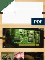 2_Ensamblaje de PC2