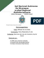 ejercicios resueltos ley de coulomb.docx