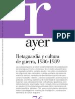 01_Ayer76_Retaguardia un espacio de transformación (J. Rodrigo).pdf