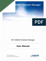 86320599-Manualfsp-3000r7-Em.pdf