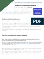 sapabapiq.com-What_is_IDocIDoc_Tutorials_for_Functional_Consultants.pdf