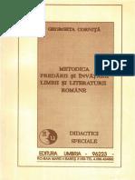 174706094-Georgeta-Cornita-Metodica-predarii-si-invatarii-limbii-si-literaturii-romane-gradinita-clasele-I-IV-gimnaziu-si-liceu-Editura-Umbria-Baia-Mare.pdf