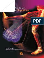 216545259-Anatomia-Lesiones-Deportivas.pdf
