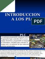 Introduccion a Los Plc_v12