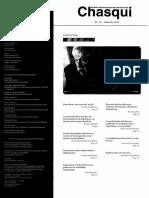 ESTRETEGIAS.pdf