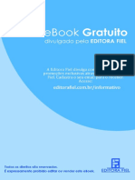 o-que-e-uma-igreja-saudavel.pdf