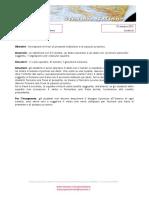 gioco a1.pdf