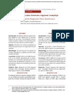 S0120334711910065_S300_es.pdf