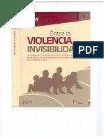 Entre La Violencia y La Invisibilidad.compressed (1)