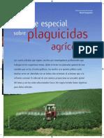 -CH-21-122-9a35-Informe Especial Sobre Plaguicidas Agricolas - Maria Semmartin