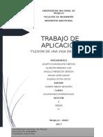 APLICACIONES DE ECUACIONES DIFERENCIALES EN INGENIERÍA.docx