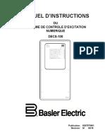 Decs 100 fr.pdf