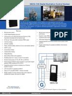 DECS-100bull12X.pdf