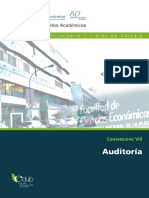 audotoria UNP.pdf