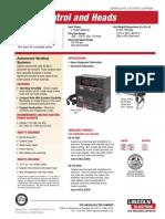na-5.pdf