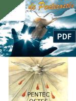 06112011 Sabado Vigilia Pentecostes 2011 Cristo Rey